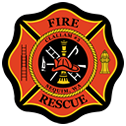 Clallam County Fire District 3